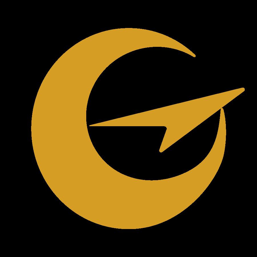 GUARDIAN JET CENTER